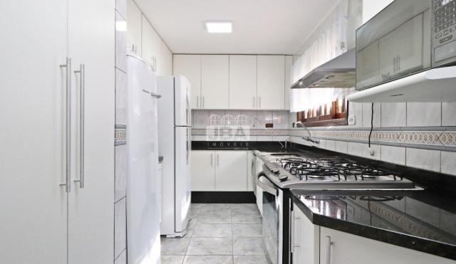Casa de condomínio para alugar com 4 dormitórios em Uberaba, Curitiba cod:632981262 - Foto 17