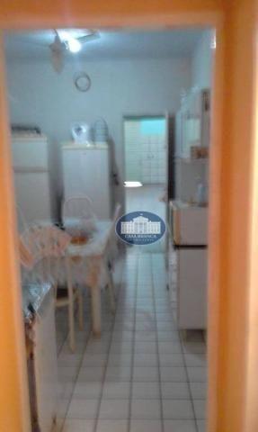 Casa com 1 dormitório à venda, 300 m² por R$ 250.000,00 - Jardim Residencial Etemp - Araça - Foto 10