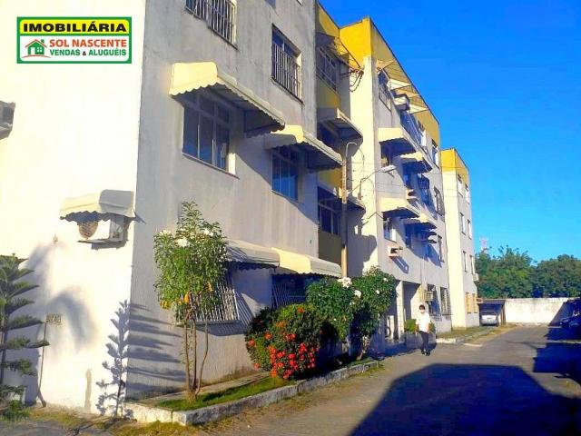 REF: 03921 - Apartamento para locação! - Foto 10