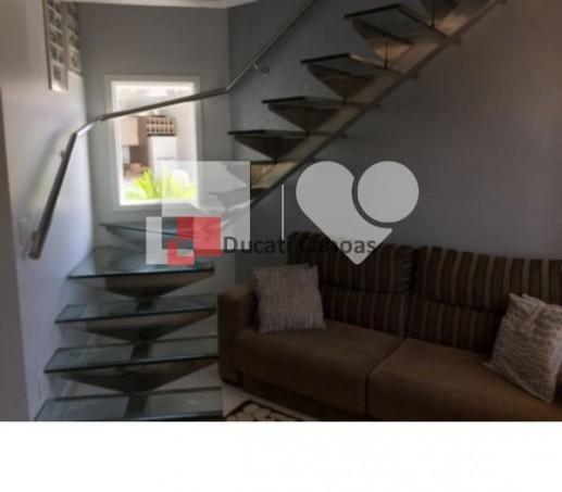 Casa a Venda no bairro Marechal Rondon - Canoas, RS - Foto 3