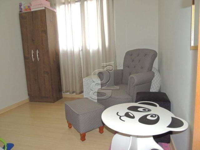 Apartamento com 3 dormitórios à venda, 69 m² por R$ 315.000,00 - Edifício Garden Ecologic  - Foto 10