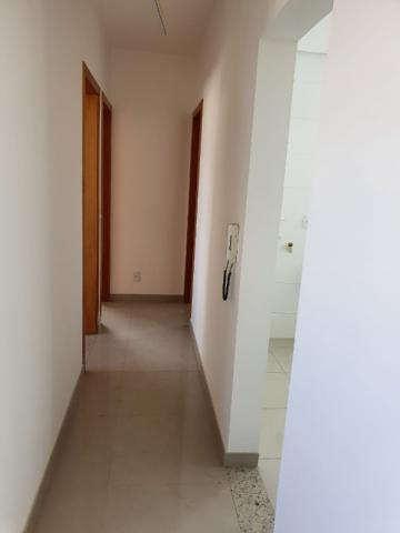 Apartamento para aluguel, 2 quartos, 1 suíte, 1 vaga, Copacabana - Belo Horizonte/MG - Foto 8