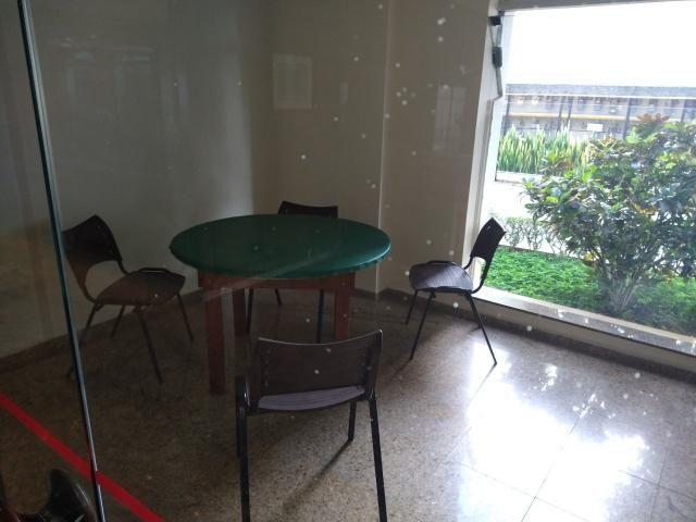 Apartamento para aluguel, 3 quartos, 1 vaga, Vila Pompéia - São Paulo/SP - Foto 20