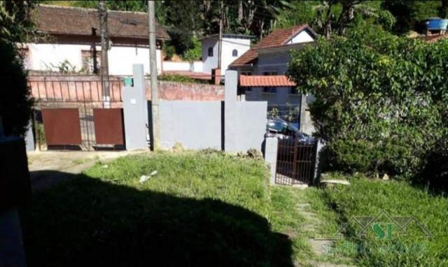 Casa para alugar com 3 dormitórios em Mosela, Petrópolis cod:2847 - Foto 11
