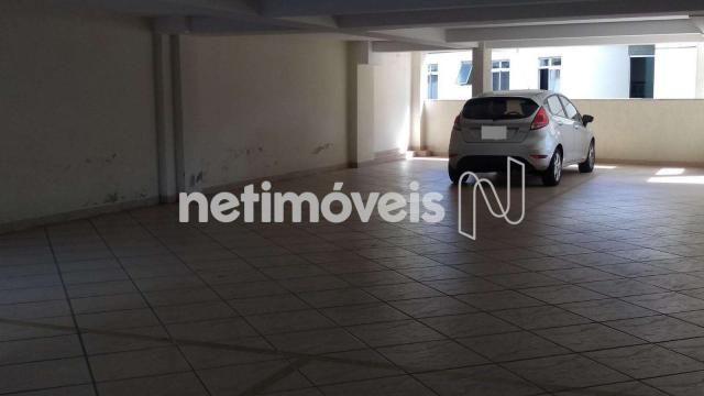 Loja comercial à venda com 2 dormitórios em Castelo, Belo horizonte cod:368597 - Foto 17