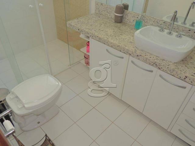 Sobrado com 3 dormitórios à venda, 290 m² por R$ 1.399.000,00 - Condomínio Royal Forest -  - Foto 17