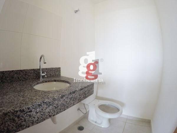 Sala à venda, 52 m² por R$ 320.000,00 - Jardim Londrilar - Londrina/PR - Foto 4