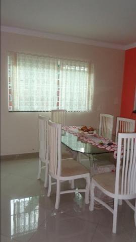 Chácara à venda com 3 dormitórios em Jardim santa esmeralda, Hortolândia cod:VCH0001 - Foto 18
