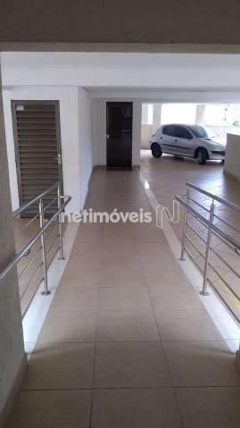 Loja comercial à venda com 2 dormitórios em Castelo, Belo horizonte cod:368597 - Foto 16