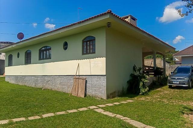 Terreno à venda em Umbará, Curitiba cod:932208 - Foto 12