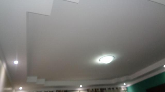Chácara à venda com 3 dormitórios em Jardim santa esmeralda, Hortolândia cod:VCH0001 - Foto 17