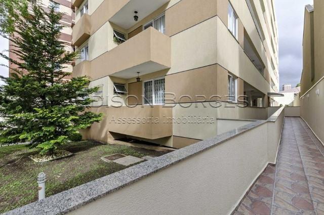 Apartamento à venda com 1 dormitórios em Água verde, Curitiba cod:EB+10052 - Foto 3