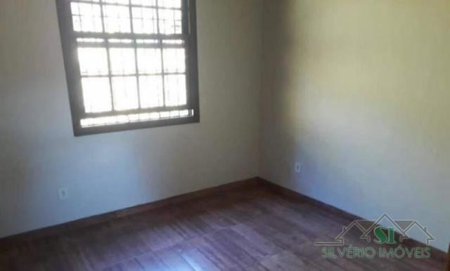 Casa para alugar com 3 dormitórios em Mosela, Petrópolis cod:2847 - Foto 6