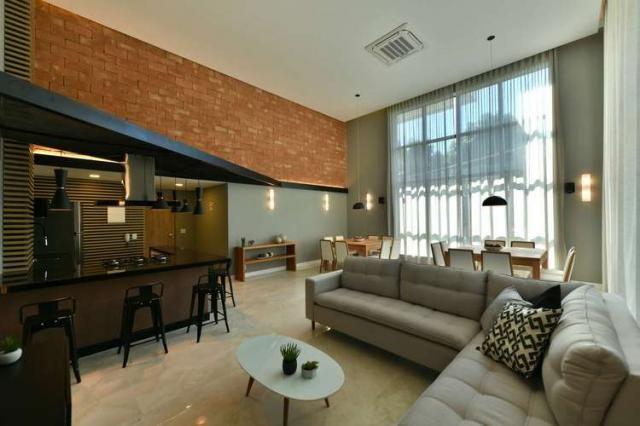 Prime Charitas - Apartamento com opções de 1 ou 2 quartos em Niterói, RJ - Foto 8