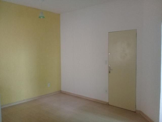 Apartamento à venda com 3 dormitórios em Manacás, Belo horizonte cod:6048 - Foto 3