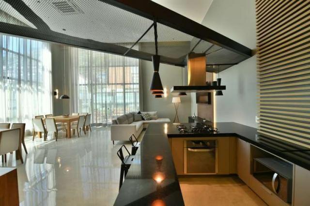Prime Charitas - Apartamento com opções de 1 ou 2 quartos em Niterói, RJ - Foto 9