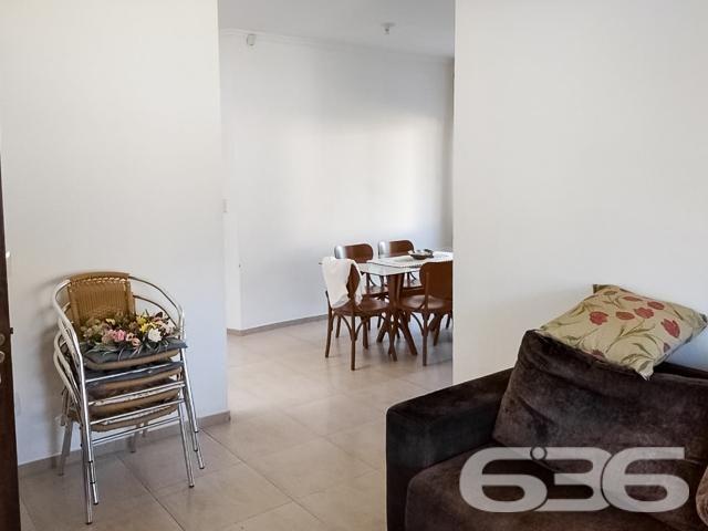 Casa à venda com 3 dormitórios em Salinas, Balneário barra do sul cod:03015791 - Foto 6
