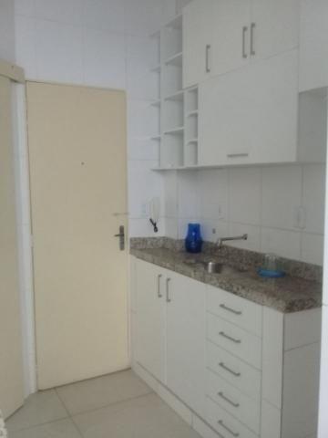 Apartamento à venda com 3 dormitórios em Manacás, Belo horizonte cod:6048 - Foto 9