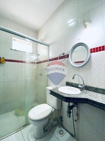 Casa com 5 dormitórios, 170 m² - Parque Verde - Belém/PA - Foto 9