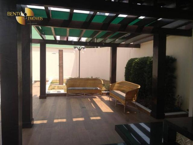 Edificio Villagio di Montalcino - Apartamento com 3 dormitórios à venda, 85 m² por R$ 320. - Foto 17