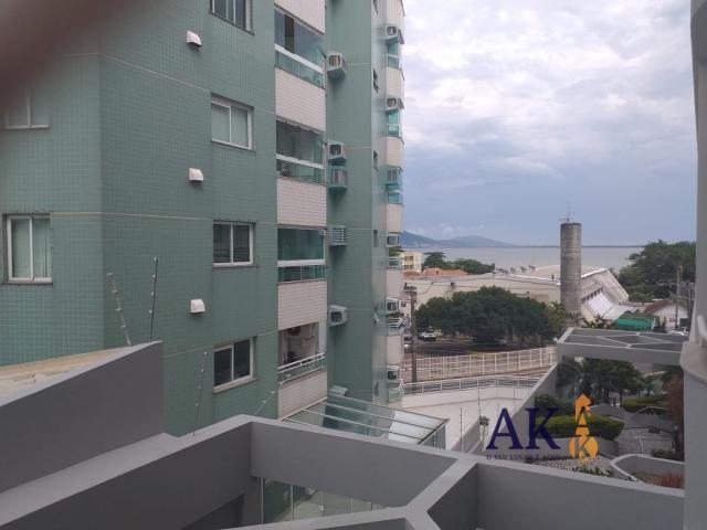 Apartamento Padrão para Venda em Coqueiros Florianópolis-SC - Foto 11