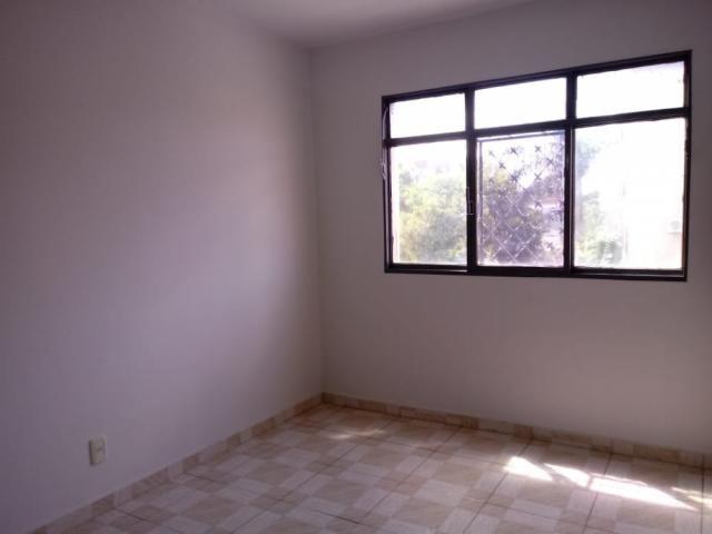 Apartamento à venda com 2 dormitórios em Conjunto guadalajara, Goiânia cod:32545 - Foto 2
