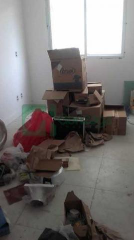 Apartamento à venda com 3 dormitórios cod:REAP30108 - Foto 10