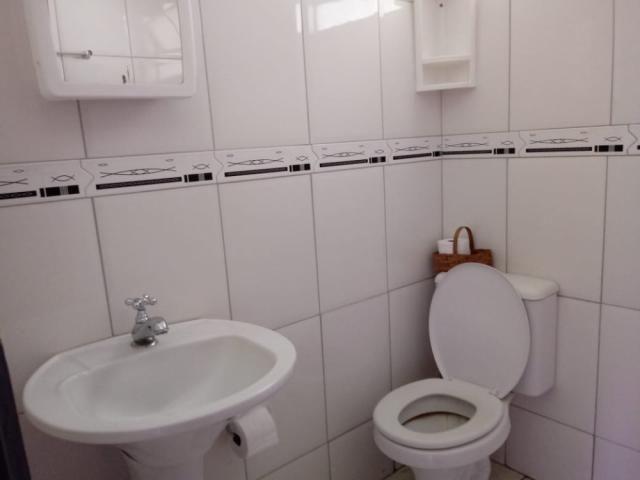 Apartamento à venda com 2 dormitórios em Conjunto guadalajara, Goiânia cod:32545 - Foto 7