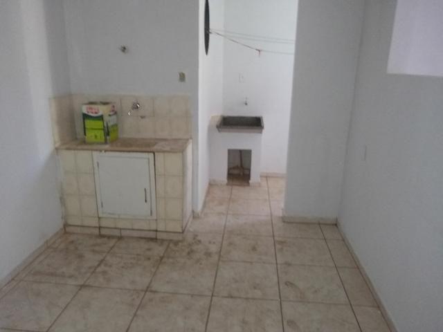 Caldas novas,6 apartamentos de 2 dormitórios,dois pontos comercial, ótimo rendimento. - Foto 12