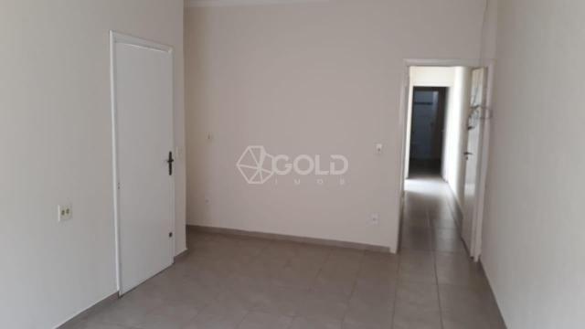 Casa para aluguel, 2 quartos, 2 vagas, Vila Formosa - Franca/SP