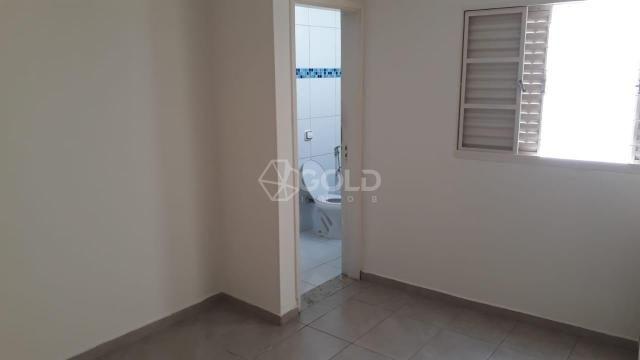 Casa para aluguel, 2 quartos, 2 vagas, Vila Formosa - Franca/SP - Foto 9
