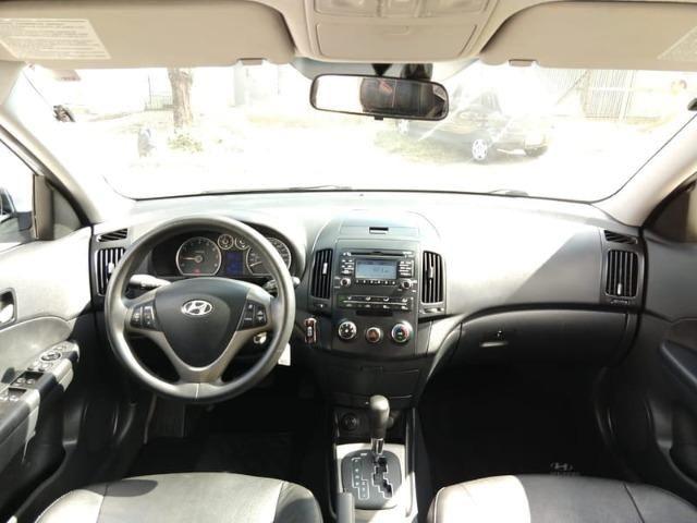 I30 2.0 aut 2010!! - Foto 4
