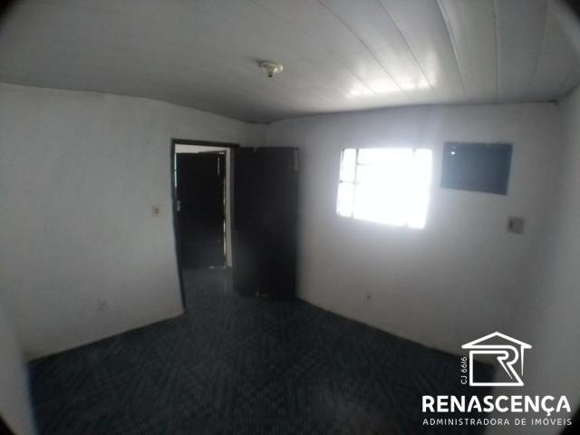 Casa - Saracuruna - R$ 400,00 - Foto 10