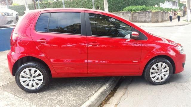 VW Fox Trend 1.0 Flex 2013/2013 - Foto 7