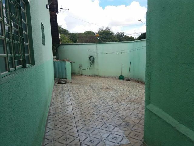 Casa ágio - Foto 3