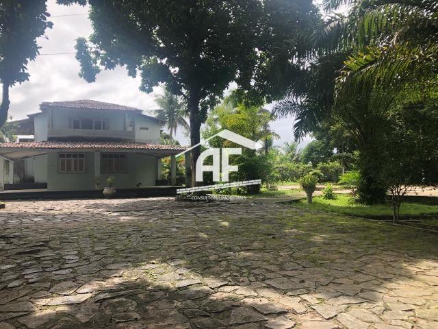 Chácara para venda tem 4200 m² com 4 quartos (2 suítes) - Foto 12