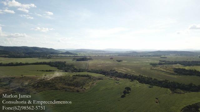 Fazenda em Padre Bernardo! - Foto 7