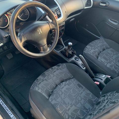 Peugeot 207 Passion 1.4 XR - Foto 3