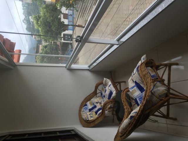 Apartamento 3 quartos no melhor bairro de VNI - Foto 10