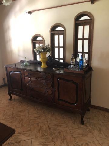 Vendo casa em Cabo Frio (unamar ) - Foto 8