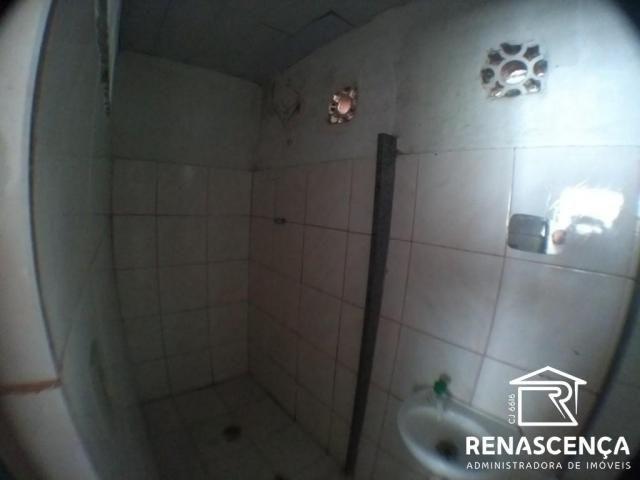 Casa - Saracuruna - R$ 400,00 - Foto 11