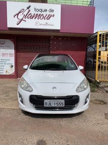 Peugeot 308 active 1.6 completo - Foto 2
