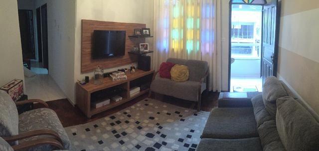 Apartamento 3 quartos no melhor bairro de VNI - Foto 12