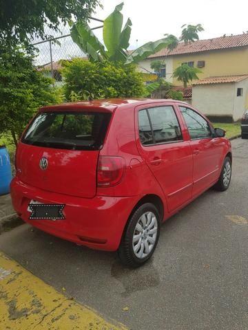 Volkswagen Fox 2010/11 *O Mais completo da Categoria - Foto 3