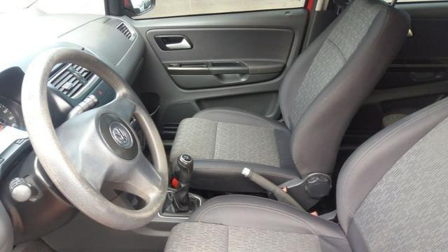 VW Fox Trend 1.0 Flex 2013/2013 - Foto 10