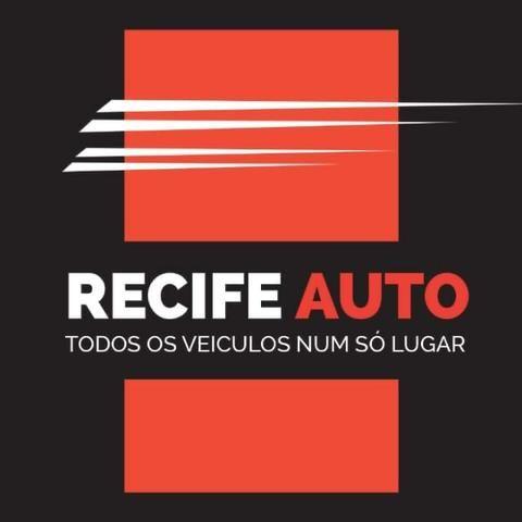 Ford Fiesta Hatch Completo Ano: 2012 R$: 19.900,00 - Foto 12