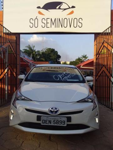Prius nga top hibrido 2017 top - Foto 9