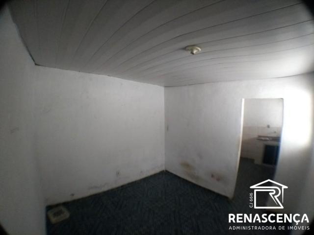 Casa - Saracuruna - R$ 400,00 - Foto 4