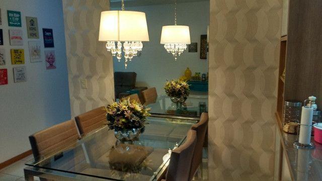 Apto 3 quartos com suite em Morada de laranjeiras
