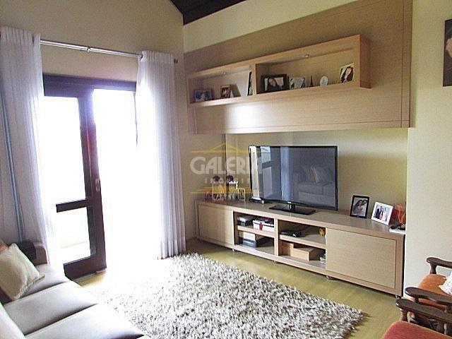 Casa à venda com 4 dormitórios em Santo antônio, Joinville cod:2948 - Foto 9